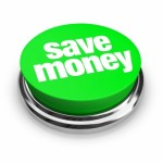 Save_Money2