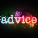 advice_for_web