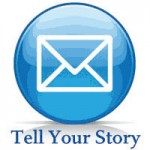 tell_your_story_2