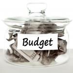 custom-home-budget