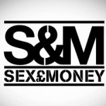 sexandmoney-300x225