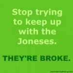 Jones'